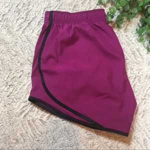 Nike Shorts - Nike Dri Fit Athletic Shorts